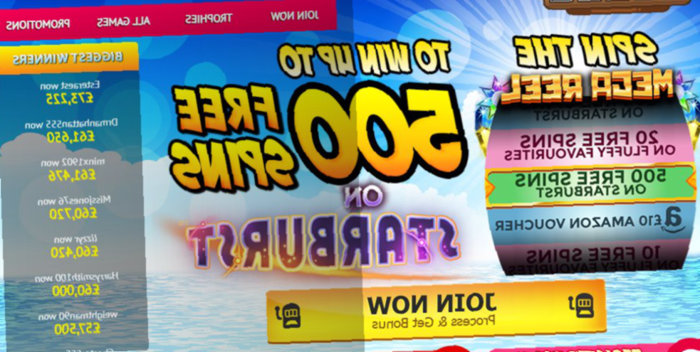 Best Bingo And Slot Sites