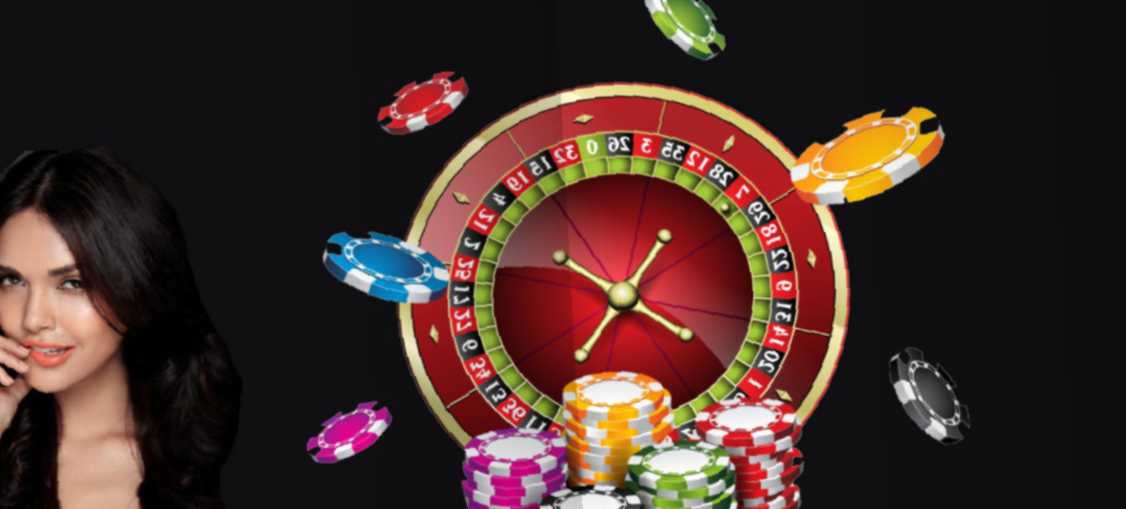 Best Uk Slot Sites Uk